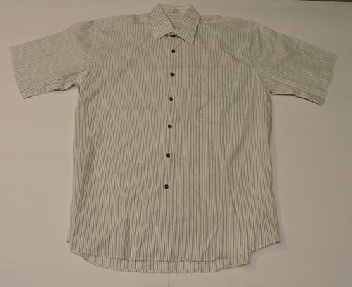 PIERRE CARDIN koszula L/XL