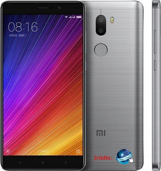 Xiaomi Mi 5S plus 4/64 GB