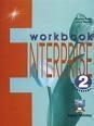 ENTERPRISE 2 WB EXPRESS PUBLISHING