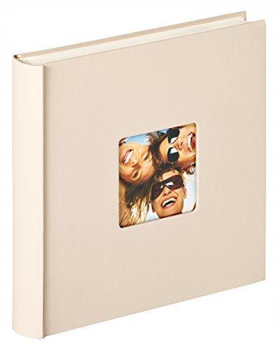 633G10 Album do zdjęć, 30 x 30 cm