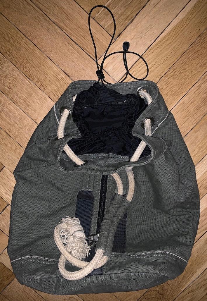 53d97e4502da4 Torby torebki plecaki używane - 7791807096 - oficjalne archiwum allegro