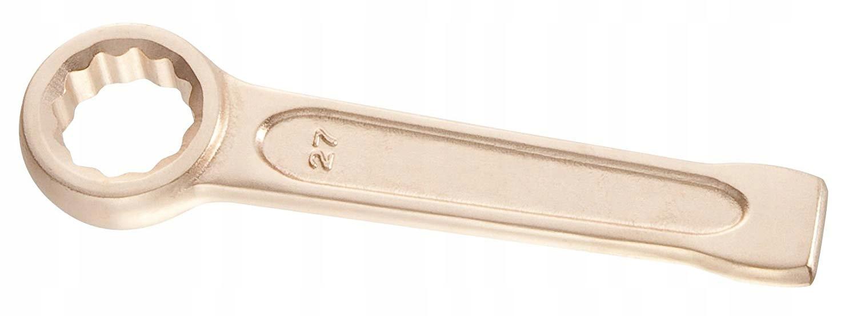 597F170 Klucz oczkowy 90 mm ADF Facom 50.90SR