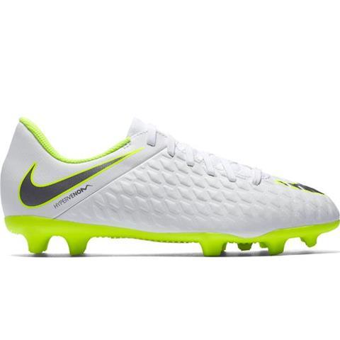 Buty Nike Hypervenom 3 Club FG jr size 38