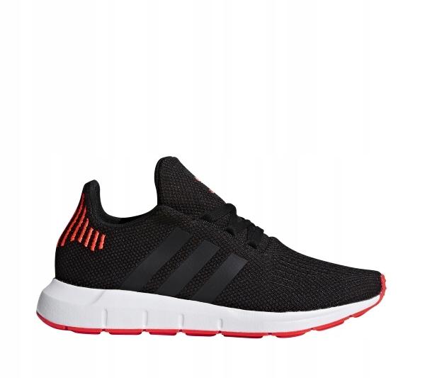 Buty męskie Originals Swift Run AQ0863 Adidas Sklep