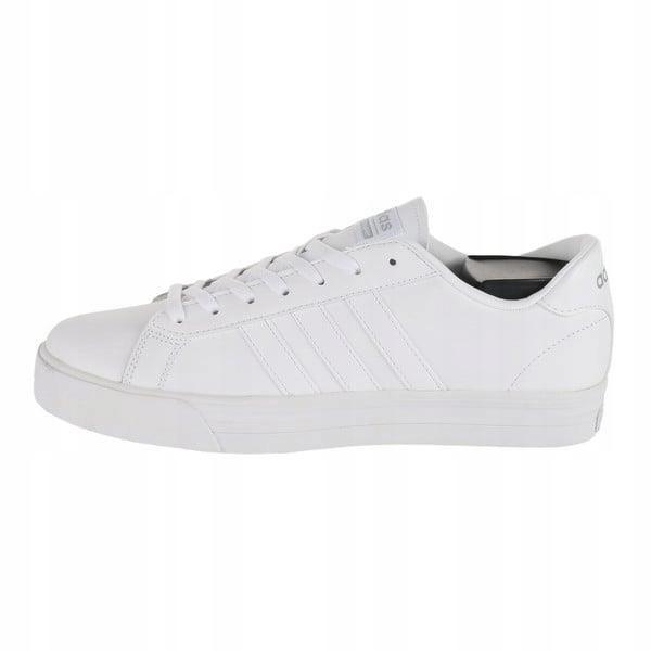sports shoes 19c4b 7e381 BUTY ADIDAS CLOUDFOAM SUPER DAILY AW3903 r 47 13