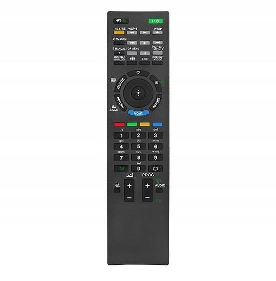 Pilot zamiennik za Sony RM-Y173 RM-Y183