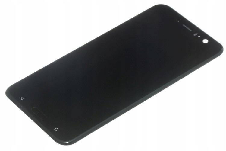 ORYGINALNY WYŚWIETLACZ LCD DOTYK HTC U11