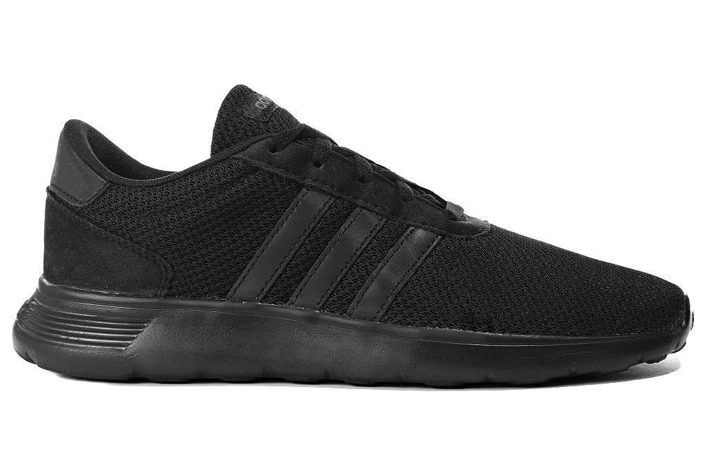 Adidas Buty damskie, Cloudfoam racer, rozmiar 37 13