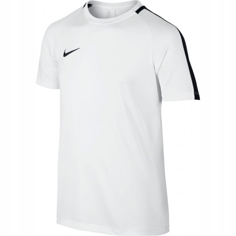 Koszulka piłkarska Nike Dry Academy 17 Junior 8329