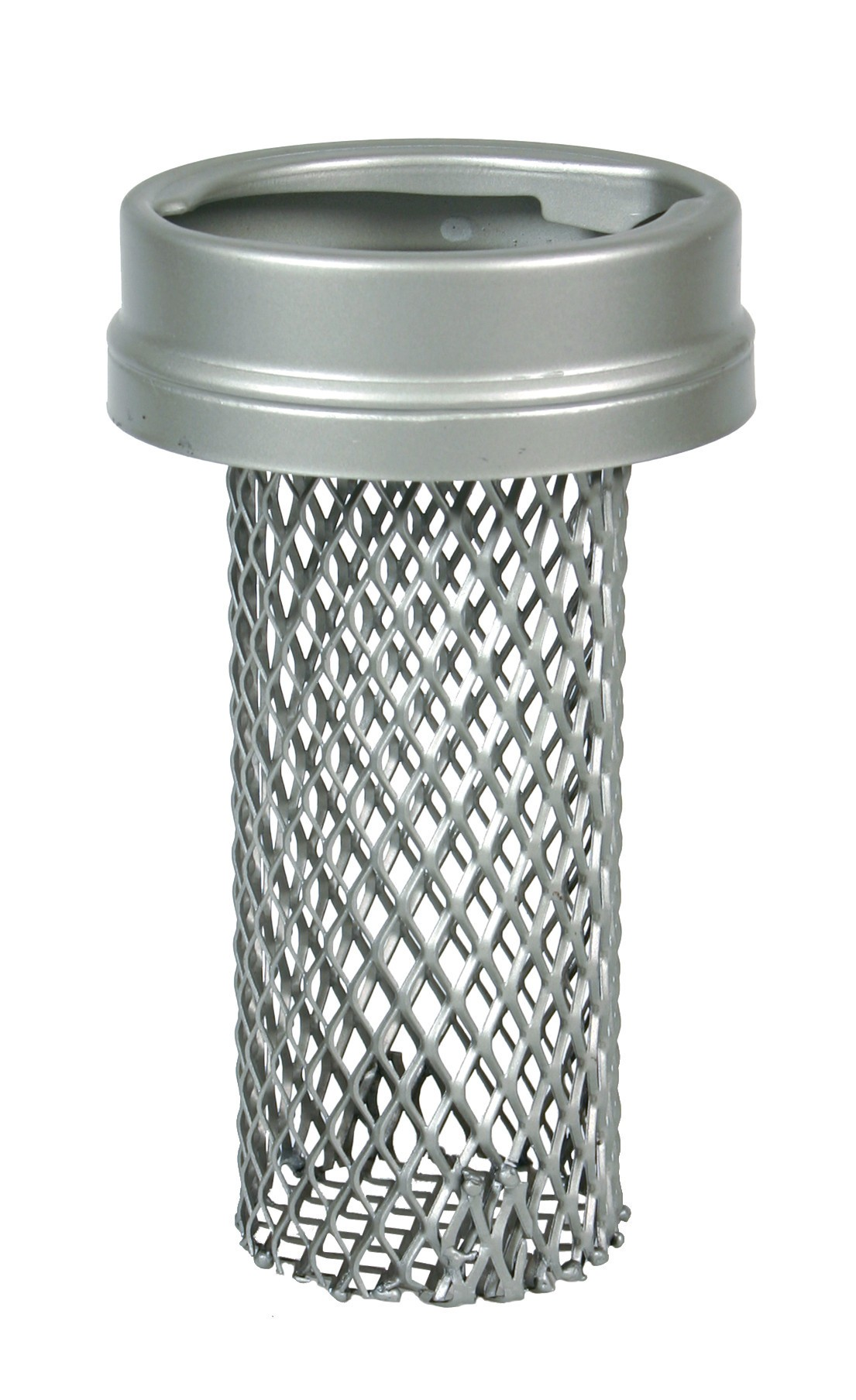 Zabezpieczenie zbiornika paliwa 80mm
