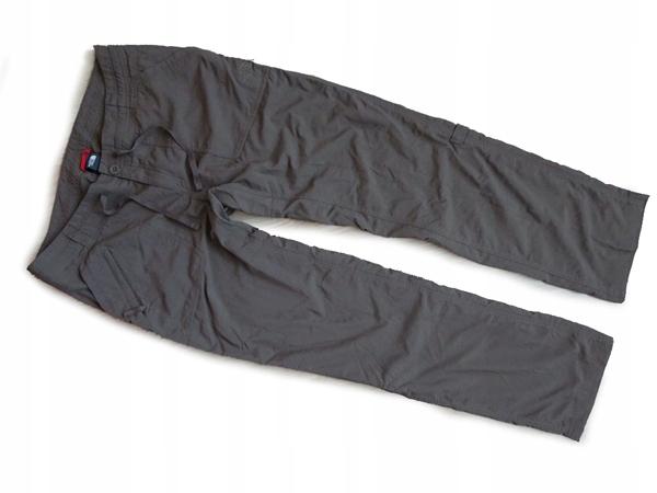 Damskie spodnie ____ The North Face _____12