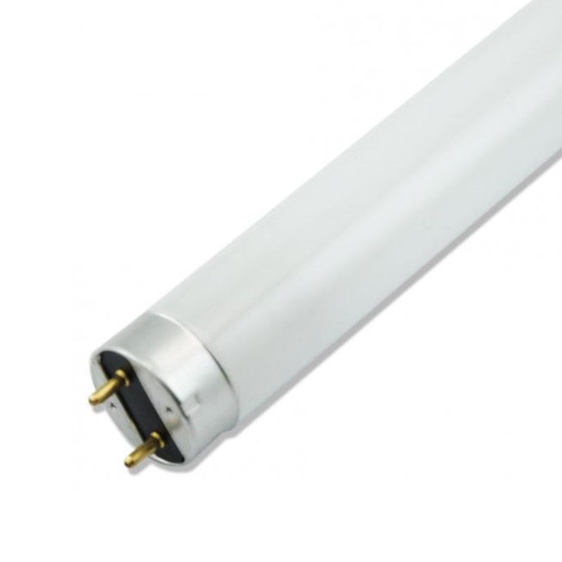 Świetlówka OSRAM FLUORA T8 15W 438mm - 7000k