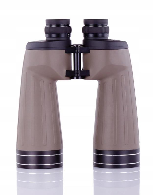 Lornetka Delta Optical Extreme 15x70 ED (DO-1603)