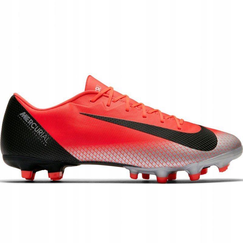 bardzo popularny kupuj bestsellery butik wyprzedażowy Korki Nike Mercurial Vapor 12 Academy CR7 MG 42,5