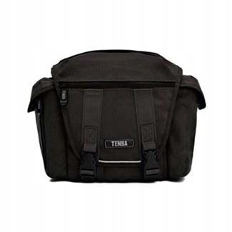 Torba Tenba Messenger Camer Bag Small czarna