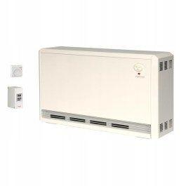 Piec akumulacyjny REJENT XL 3000W dynamiczny fra