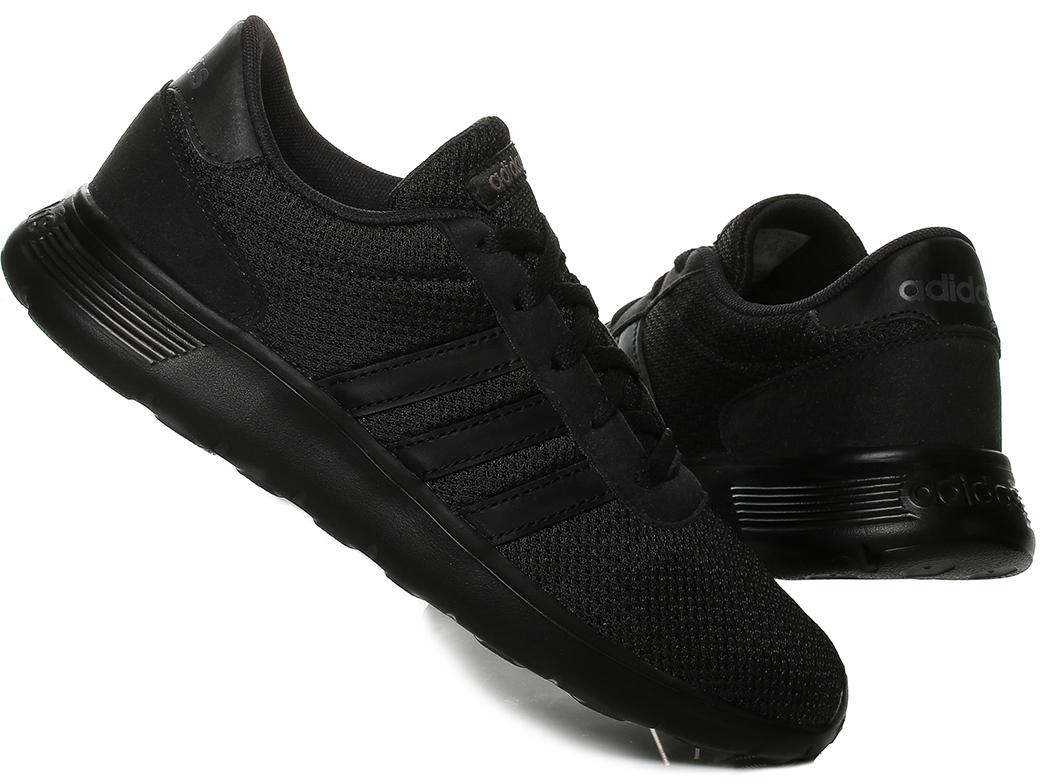 Adidas, Buty damskie, Lite Racer W, rozmiar 37 13 Adidas