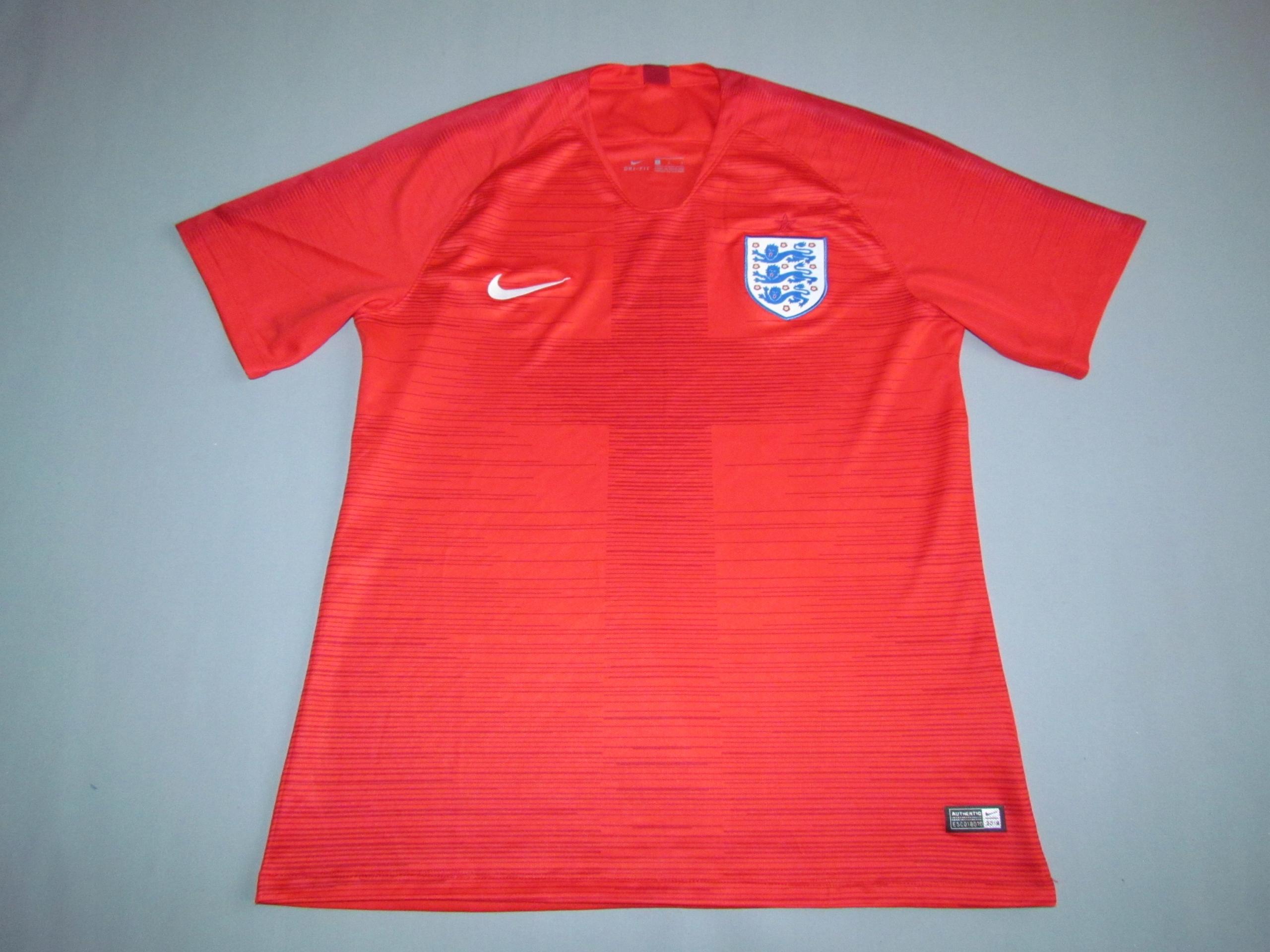 Koszulka Nike Anglia roz.L