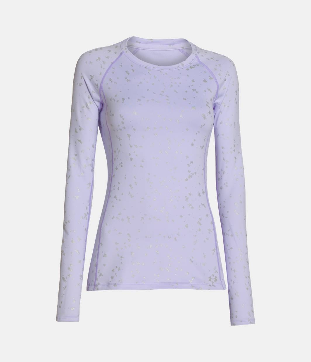 K2882 NOWA BLUZA UNDER ARMOUR FITTED COLDGEAR S