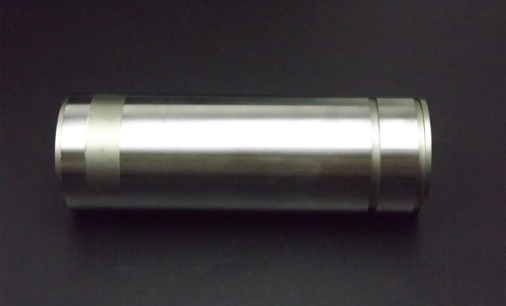 Graco tuleja cylinder Gmax Ultra Max Line agregat