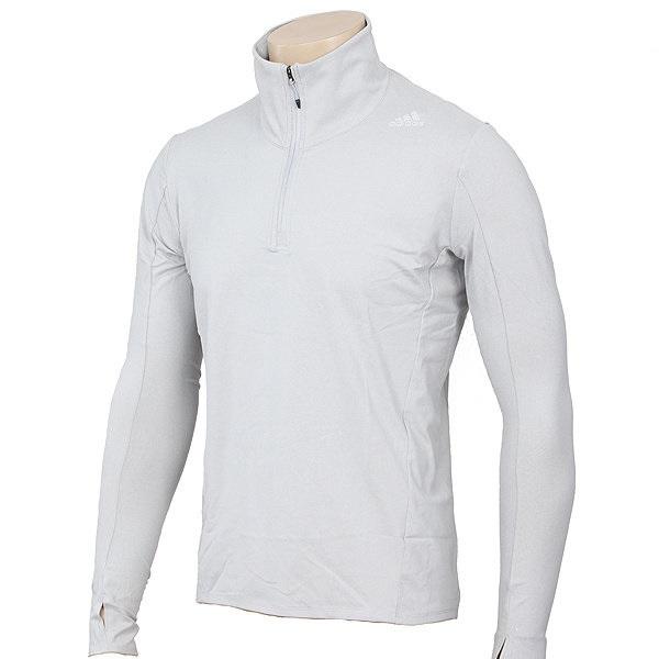 Bluza męska adidas bieganie BQ7188 L