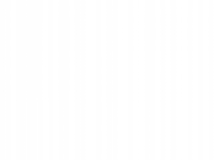 ROWER ALU HOLENDER * SPARTA MARATHON 8.0 * NEXUS 8