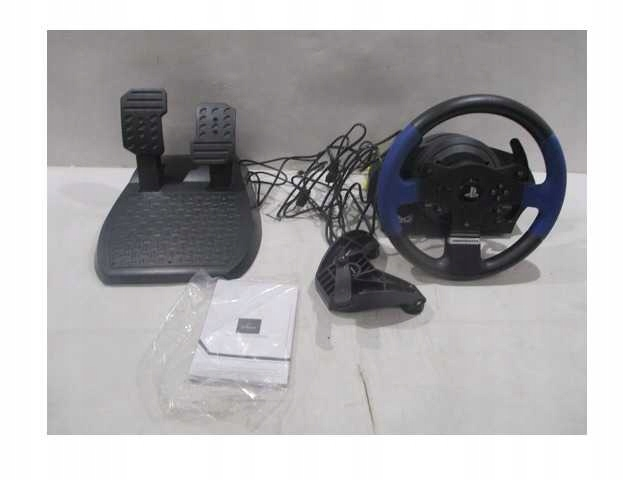 OUTLET Kierownica PS4 THRUSTMASTER T150