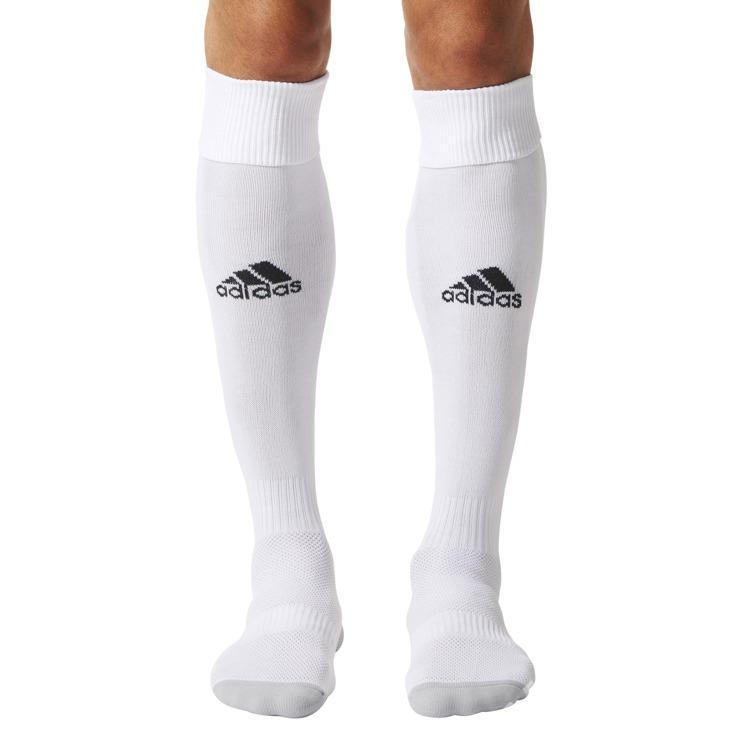 Getry Adidas Milano 16 AJ5905 rozmiar 37-39 białe