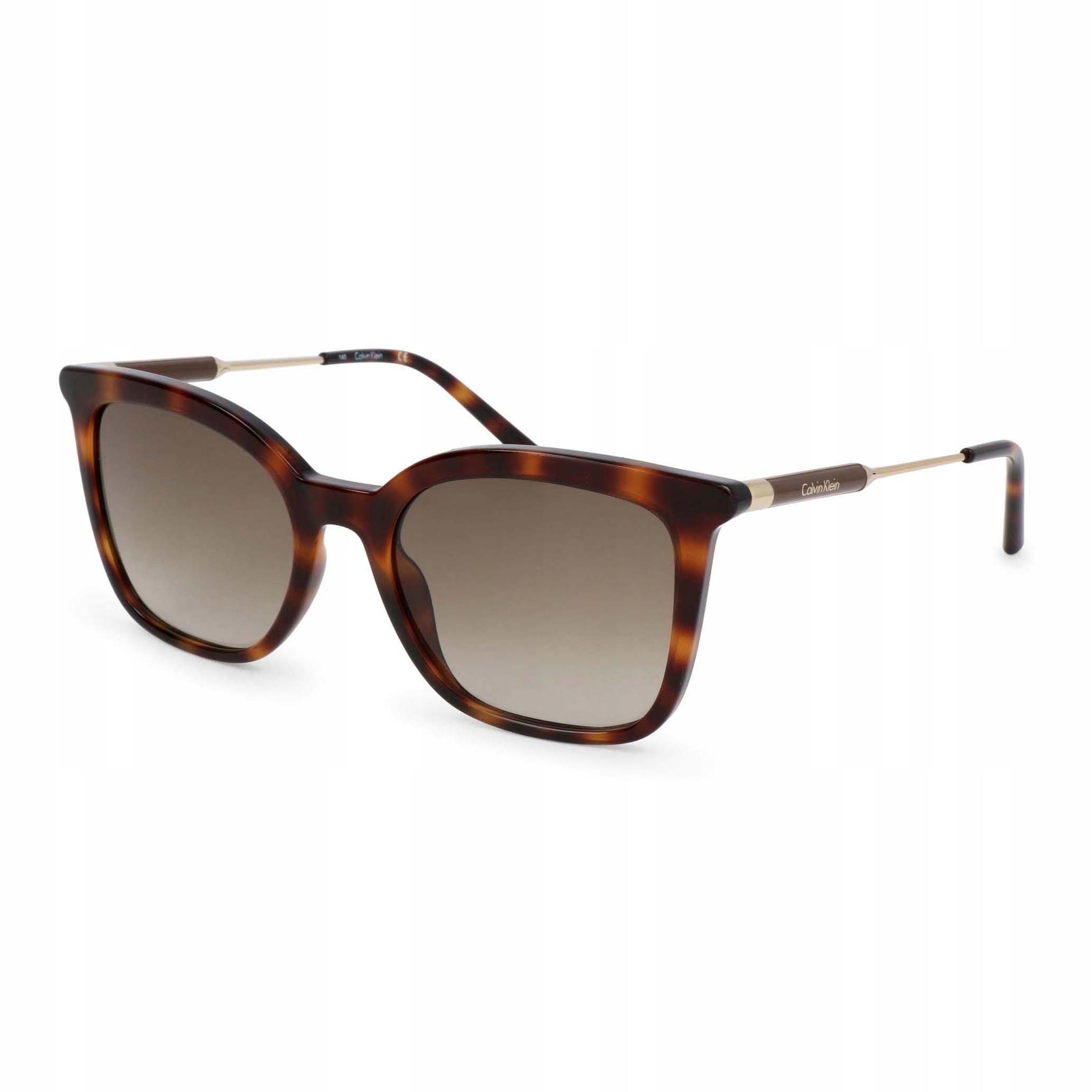 Okulary Przeciwsłoneczne Calvin Klein CK3204S 214