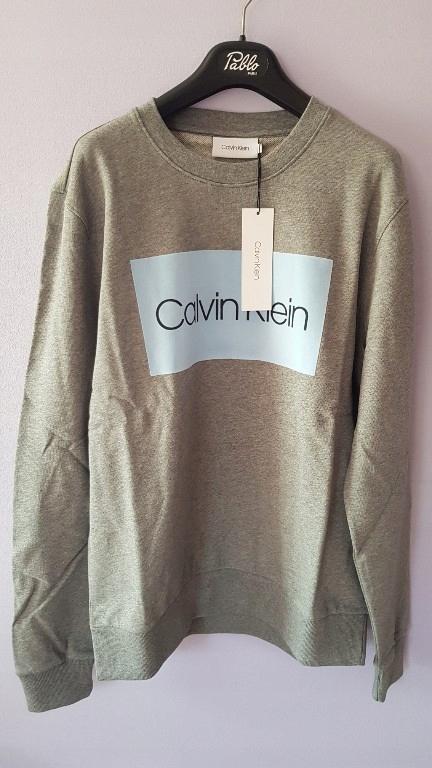 OKAZJA! Bluza Calvin Klein