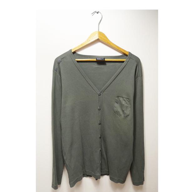 Selected Homme sweter męski XL