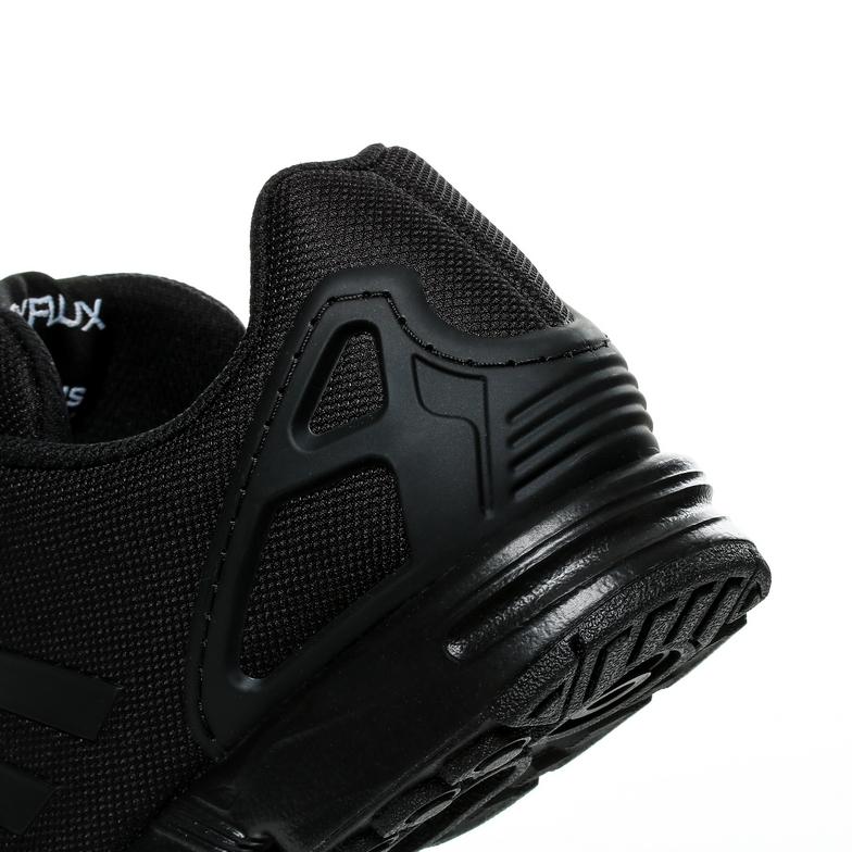 Buty damskie Adidas Zx Flux S82695 r. 38,5 7218091186