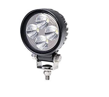 Reflektor roboczy LED HELLA 1G0 357 000-001