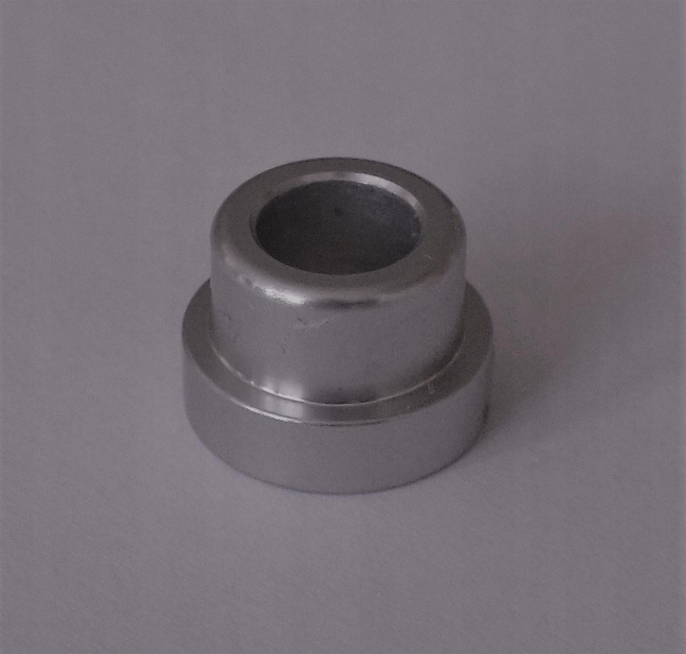 Damper Tuleja Montażowa 12,7mm, 4,7 Nowa