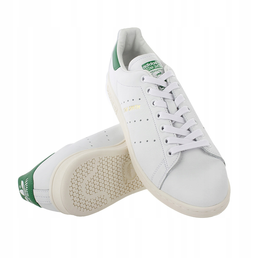 best website 0d975 cdbb8 ireland womens shoes sneakers adidas originals stan smith s75074 87a2b  d5255  low price buty mskie adidas stan smith s75074 r.45 1 3 156cf e206e