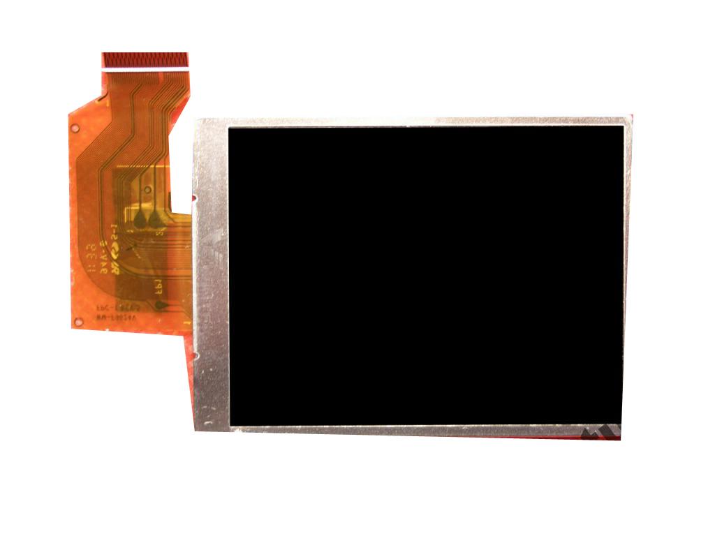 LCD Nikon L23 L 23 LCD NOWY montaż GRATIS