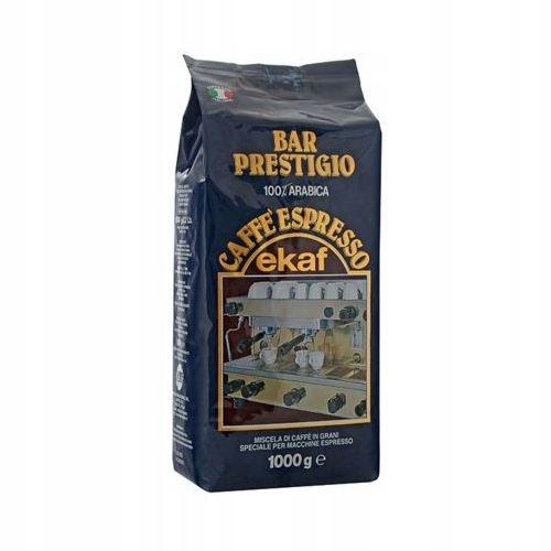 Ekaf Bar Prestigio 100% Arabica 1kg