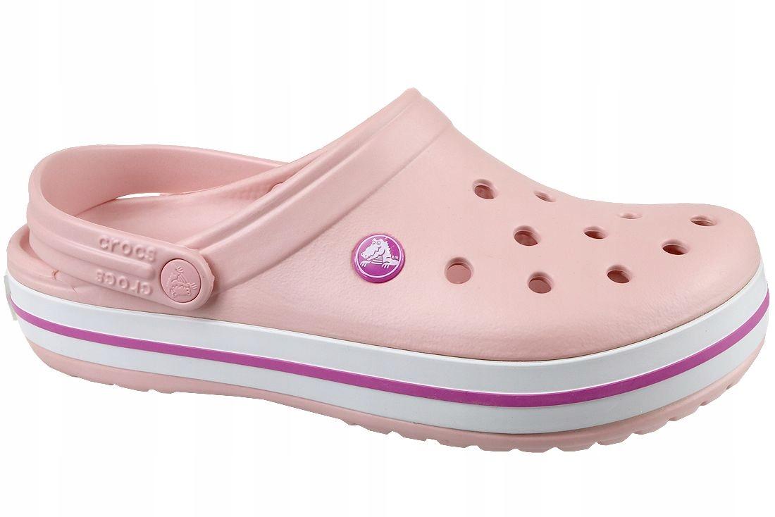 Crocs Crockband 11016-6MB 36/37