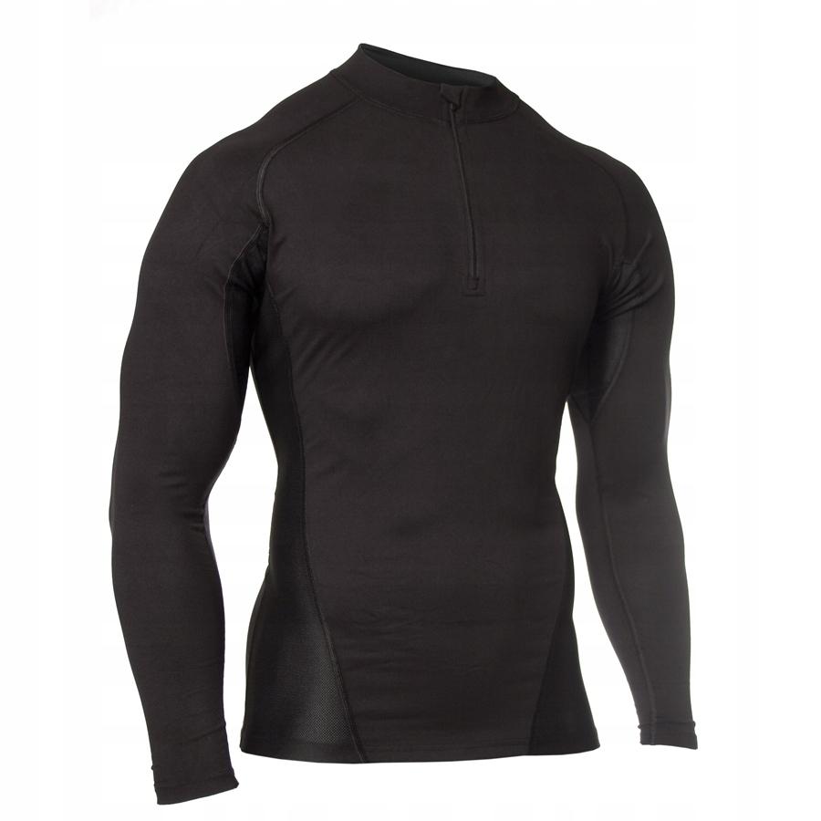 Koszulka BlackHawk Engineered Fit rozm.XL 84BS01CT