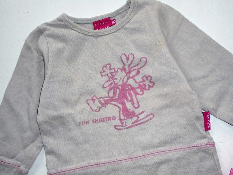 *5.10.15 * bluza roz.92