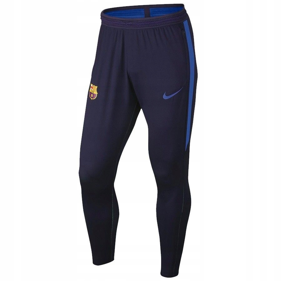 Spodnie Nike FCB M NK FLX STRKE PANT KP 2 832262 M