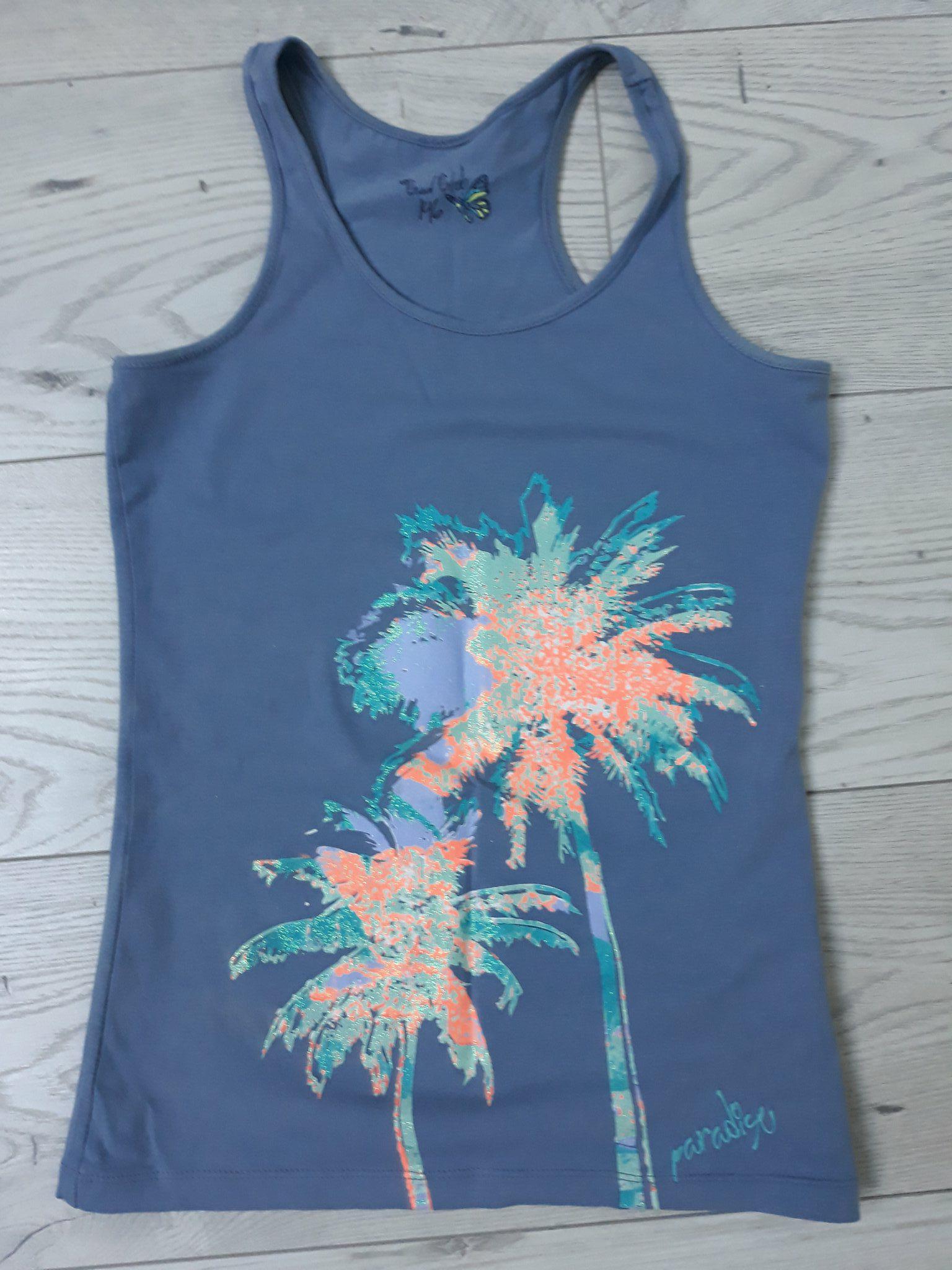 Koszulka Cool Club 146 cm