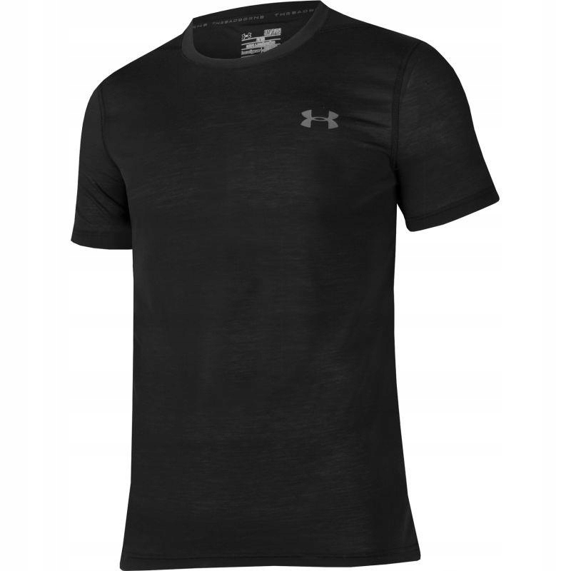 Koszulka treningowa Under Armour Threadborne M