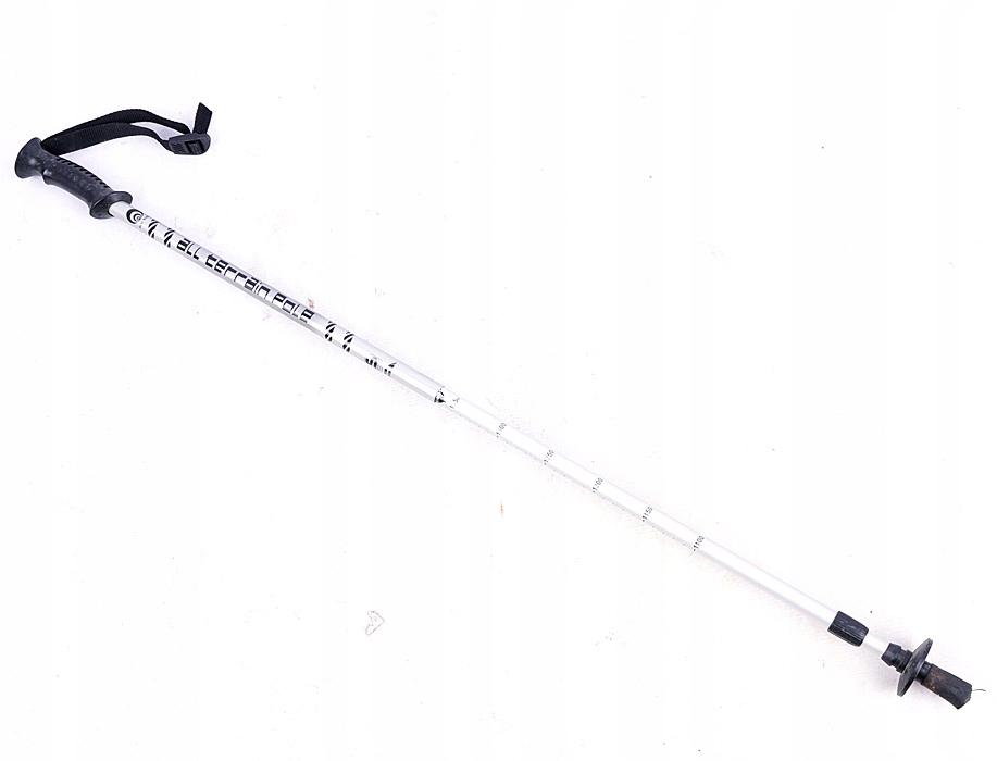 8060-18 ....RWTUV GS... KIJEK NORDIC WALKING 103CM