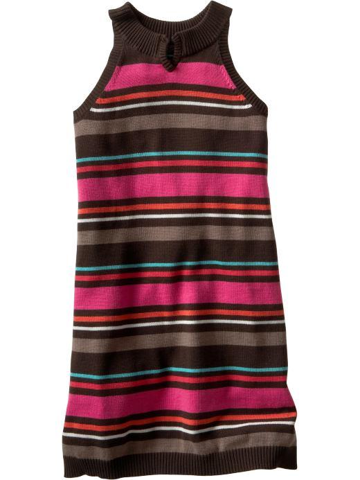GAP sukienka paski M 8 lat 128 cm