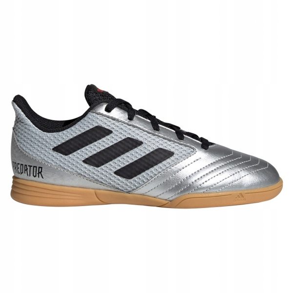 Buty adidas Junior Predator 19.4 IN G25829 28,5