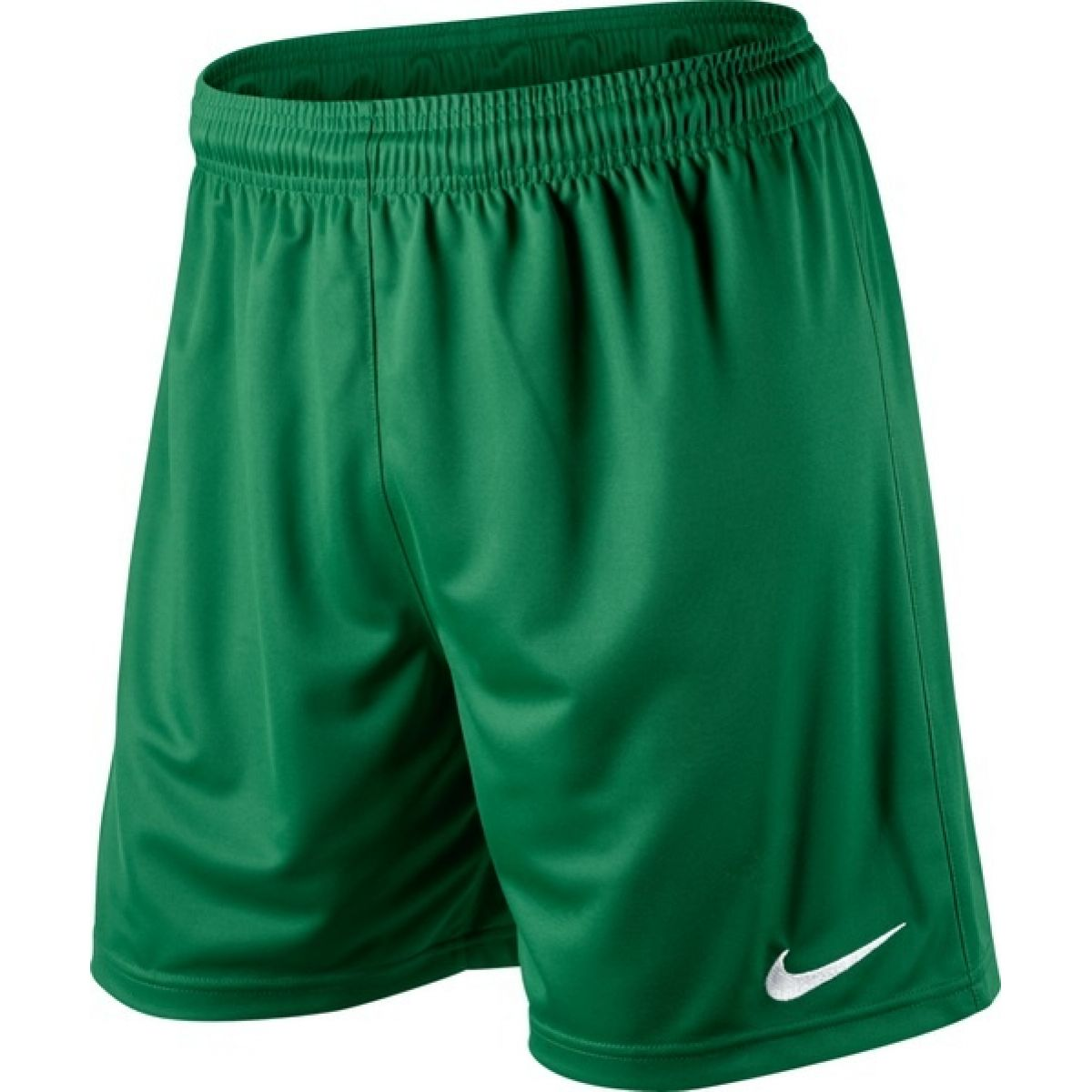 SPODENKI NIKE PARK KNIT SHORT JR 448263-302 XL/164