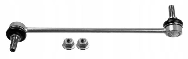 Łącznik stabilizatora Chevrolet Lmi 33457 02
