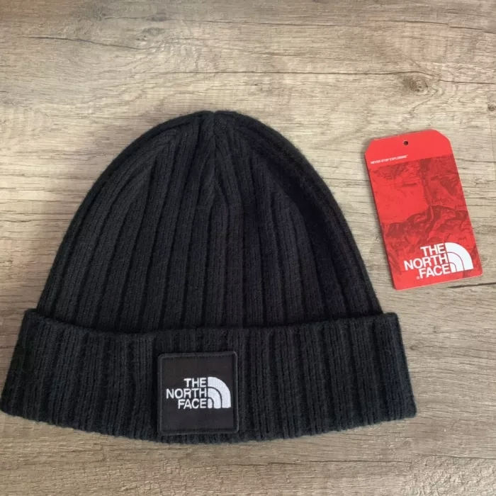 Oryginalna Czapka The North Face beanie