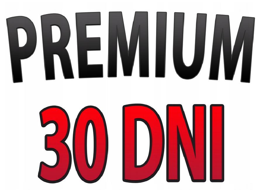 NETFLIX 37 DNI PREMIUM HD 4k